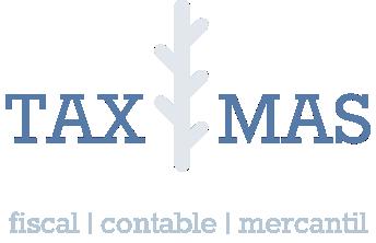 TAX Y MAS